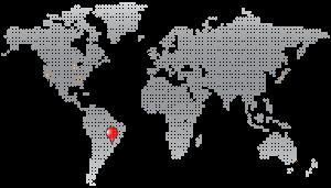 mapa_mundi_damatec